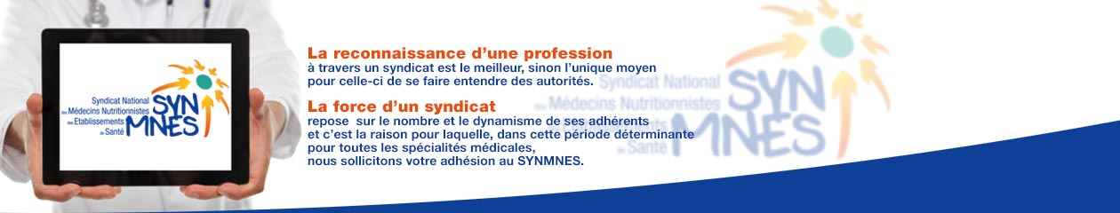 SYNMNES